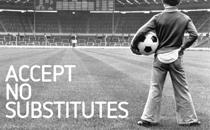 Sportsrabilia