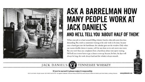 Jack Daniel_500px