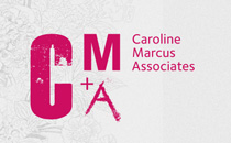 Caroline Marcus Associates
